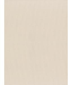 LILY wallpaper 36005-5