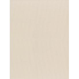 Giấy dán tường LILY 36005-5