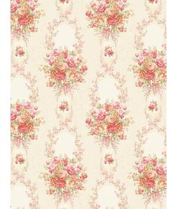 LILY wallpaper 36006-1