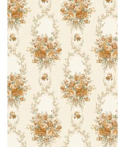 LILY wallpaper 36006-2