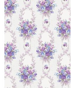 LILY wallpaper 36006-3