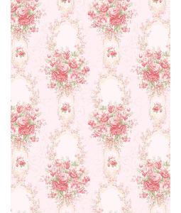 LILY wallpaper 36006-4
