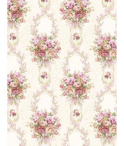 LILY wallpaper 36006-5