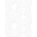 Giấy dán tường LILY 36006-6