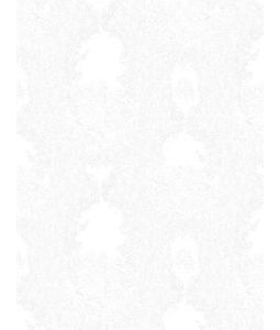 LILY wallpaper 36006-6