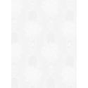 Giấy dán tường LILY 36006-7