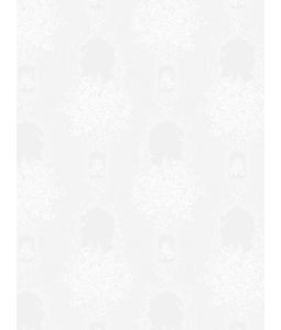 LILY wallpaper 36006-7