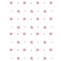 Giấy dán tường LILY 36007-2