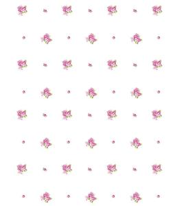 LILY wallpaper 36007-2