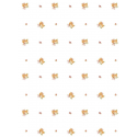 Giấy dán tường LILY 36007-5