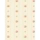 LILY wallpaper 36008-1