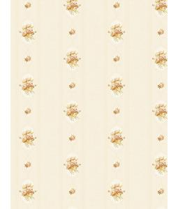 LILY wallpaper 36008-2