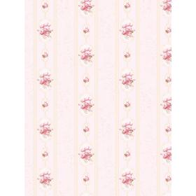LILY wallpaper 36008-4
