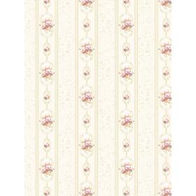 LILY wallpaper 36008-5