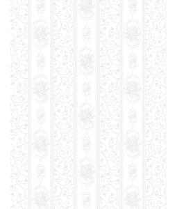 LILY wallpaper 36008-6