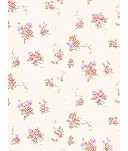 LILY wallpaper 36009-2