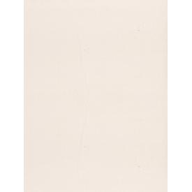 LILY wallpaper 36010-1