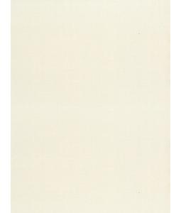LILY wallpaper 36010-2