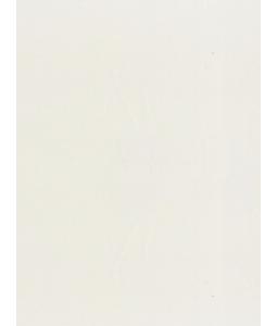LILY wallpaper 36010-3
