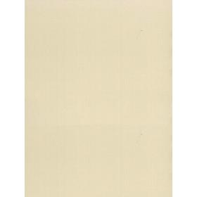 LILY wallpaper 36010-4