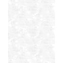Giấy dán tường LILY 36011-1