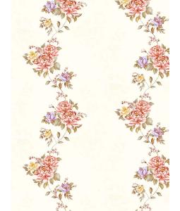 LILY wallpaper 36011-2