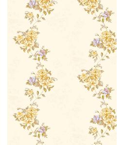 LILY wallpaper 36011-3