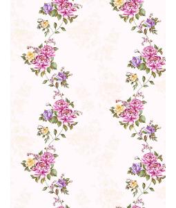 LILY wallpaper 36011-4