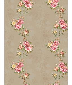 LILY wallpaper 36011-5