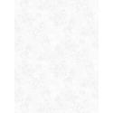 Giấy dán tường LILY 36011-6