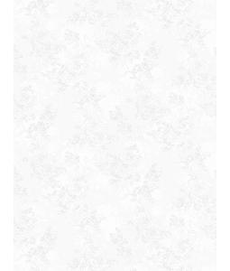 LILY wallpaper 36011-6