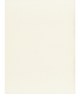 LILY wallpaper 36012-1