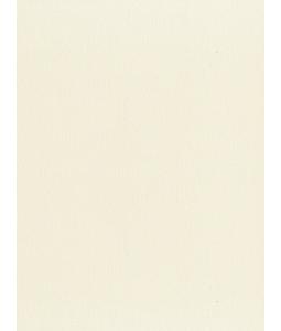 LILY wallpaper 36012-2