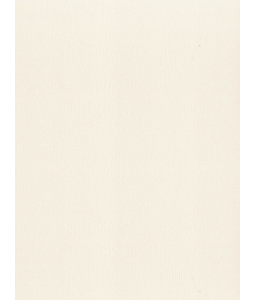 LILY wallpaper 36012-4