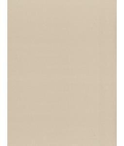 LILY wallpaper 36012-5