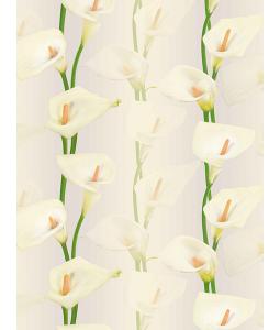 LILY wallpaper 36013-3