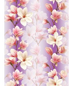 LILY wallpaper 36014-1
