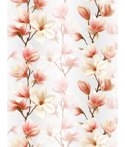 LILY wallpaper 36014-2