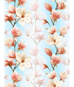 LILY wallpaper 36014-3