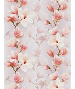 LILY wallpaper 36014-4