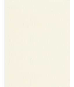 LILY wallpaper 36015-1