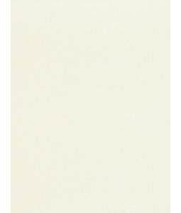 LILY wallpaper 36015-2