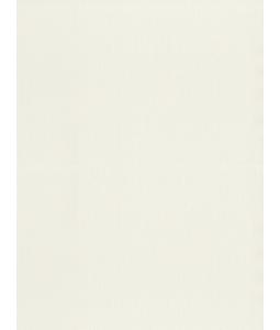 LILY wallpaper 36015-3