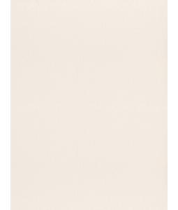 LILY wallpaper 36015-4