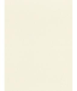LILY wallpaper 36015-5