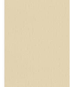 LILY wallpaper 36015-6