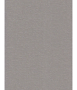 Giấy dán tường LUCKY 15101