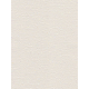 Giấy dán tường LUCKY 15105