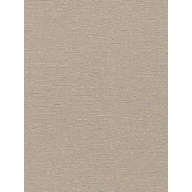 LUCKY wallpaper 15106