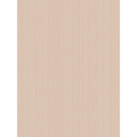 LUCKY wallpaper 15152